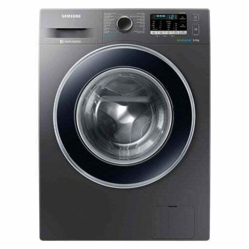 Sửa máy giặt - sửa máy giặt tại nhà   Samsung