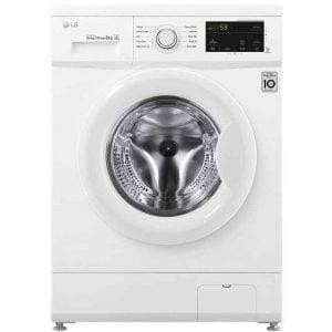 Sửa máy giặt LG uy tín chuyên nghiệp