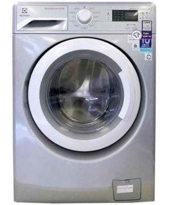 Sửa máy giặt Eletrolux được tin dùng nhất