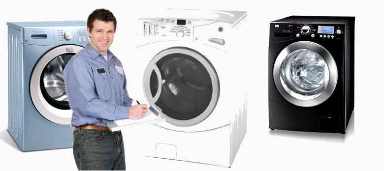 Sửa máy giặt Toshiba không vắt như nào