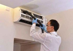 Sửa máy giặt nội địa Nhật tphcm