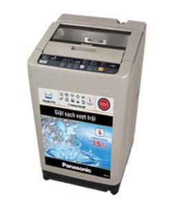Sửa máy giặt - sửa máy giặt chính hãng   Panasonic