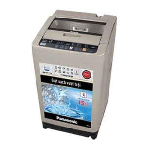 Sửa máy giặt - sửa máy giặt chính hãng | Panasonic