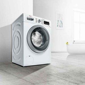 Sửa máy giặt - sửa chữa máy giặt tại nhà | Bosch