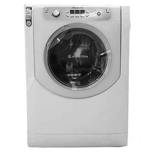 Sửa máy giặt - Sửa chữa máy giặt giá rẻ | Ariston
