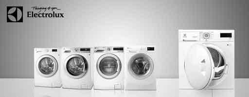 Bảo hành máy giặt HCM - trung tâm bảo hành máy giặt Hồ Chí Minh | Electrolux