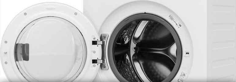 Máy giặt không mở được cửa - sửa máy giặt không mở được cửa | Electrolux