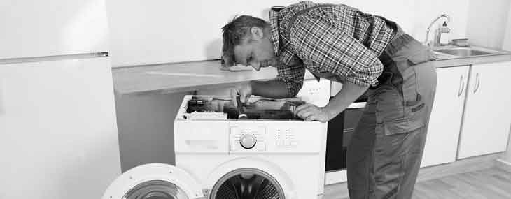 Sửa máy giặt Bắc Ninh - Sửa chữa máy giặt tại Bắc Ninh | Electrolux