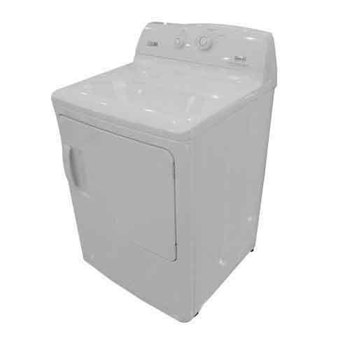 Sửa máy giặt - sửa máy giặt uy tín | Mabe