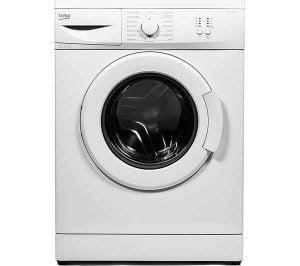 Sửa máy giặt giá rẻ - Trung tâm sửa máy giặt uy tín | Beko