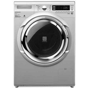 Sửa máy giặt - sửa máy giặt nội địa | Hitachi