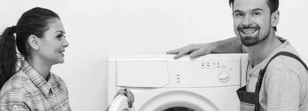 Sửa máy giặt Diên Khánh - Sửa máy giặt tại nhà Diên Khánh