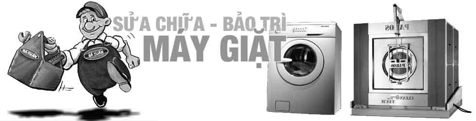 Sửa máy giặt Biên Hòa - Sửa máy giặt tại nhà Biên Hòa Đồng Nai