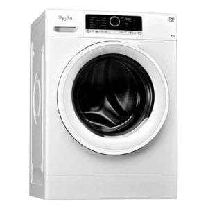 Sửa máy giặt Whirlpool