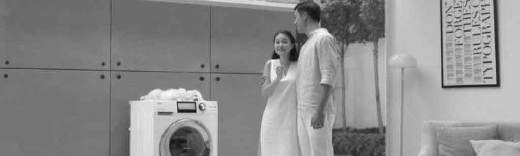 Sửa máy giặt Bình Dương - Sửa máy giặt tại nhà Bình Dương | Electrolux