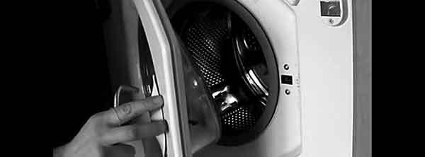 Sửa máy giặt cửa trước - Trung tâm sửa máy giặt cửa trước uy tín