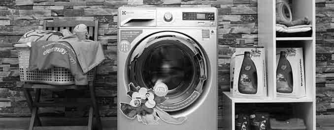 Sửa máy giặt Thanh Xuân - Sửa chữa máy giặt tại Thanh Xuân | Electrolux