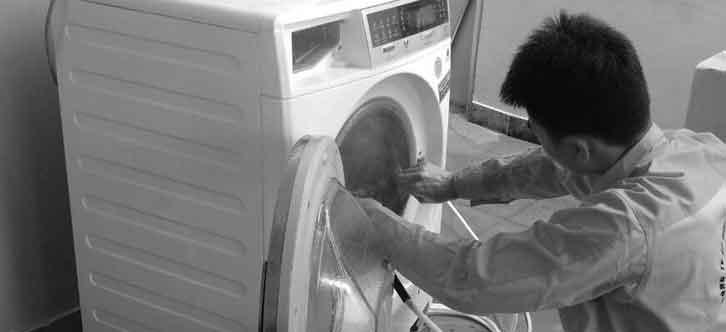 Sửa máy giặt quận 1 - Sửa chữa máy giặt tại nhà quận 1