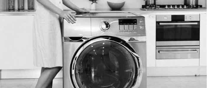 Sửa máy giặt Đông Anh - Sửa chữa máy giặt tại Đông Anh