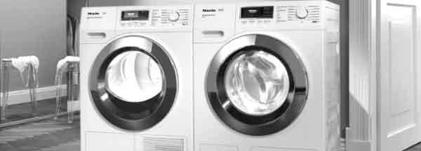 Sửa máy giặt ba đình - Sửa máy giặt tại nhà ba đình