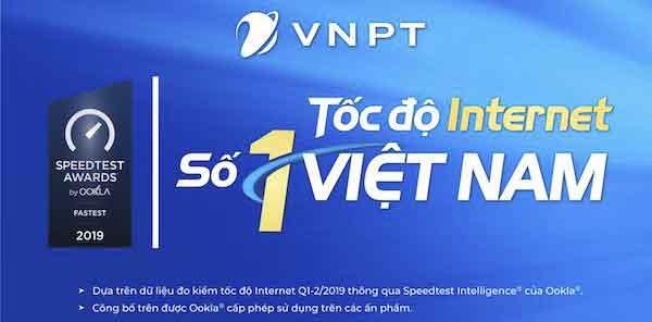 khuyến mại lắp mạng internet cáp quang vnpt 2021