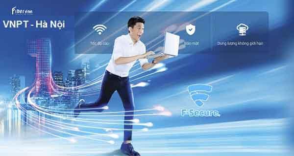 internet cáp quang vnpt hà nội - fibervnn