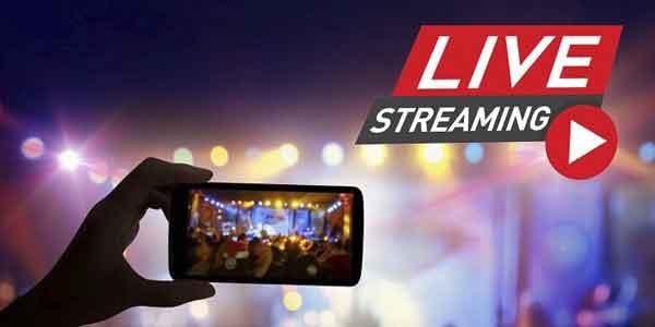 ưu điểm của livestream